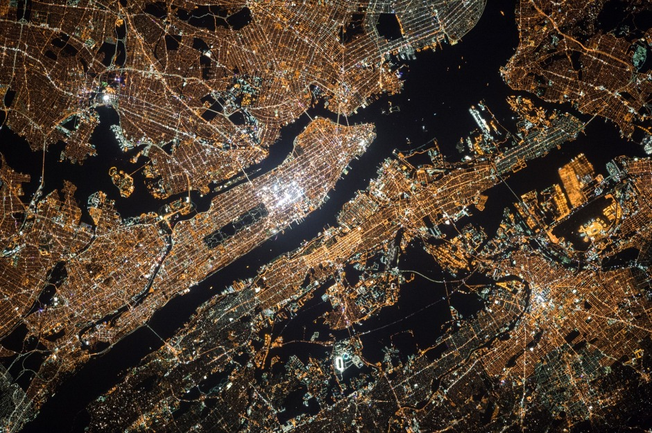 study-of-cities-urban-science-new-york-city-satelite-view