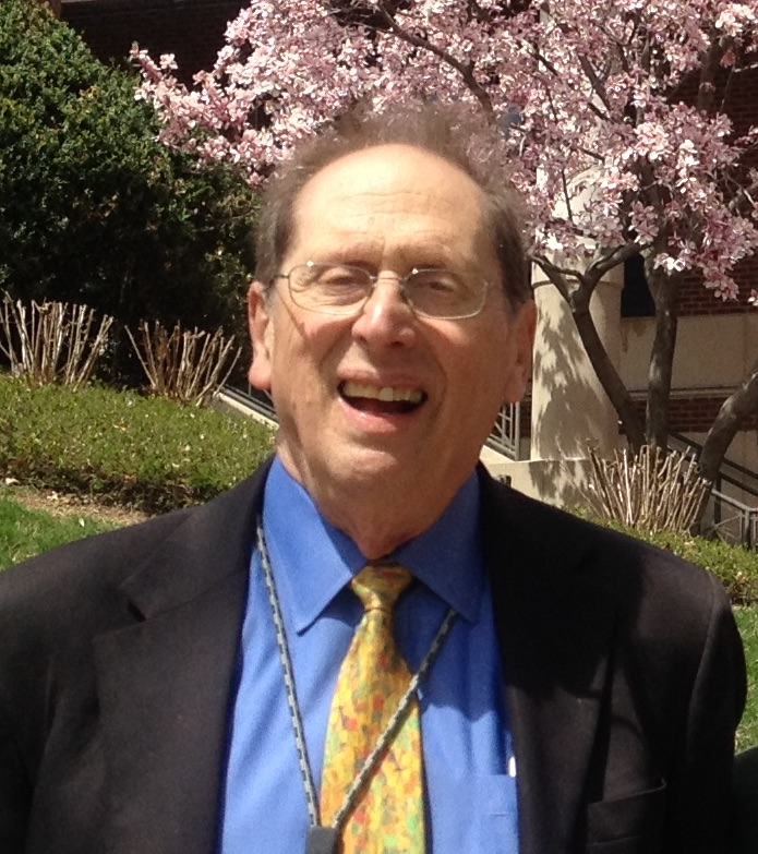 On April 29, Day of Immunology, Frontiers in Immunology is honored to announce a memorial collection of articles dedicated to Dr William Erwin Paul and his unparalleled scientific contribution to immunology.