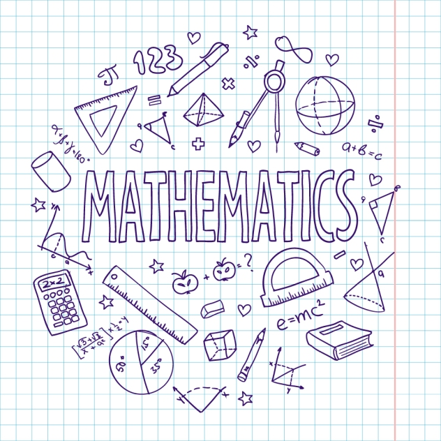 Maths Book Cover Ideas : Understanding mathematics newest section to arrive in