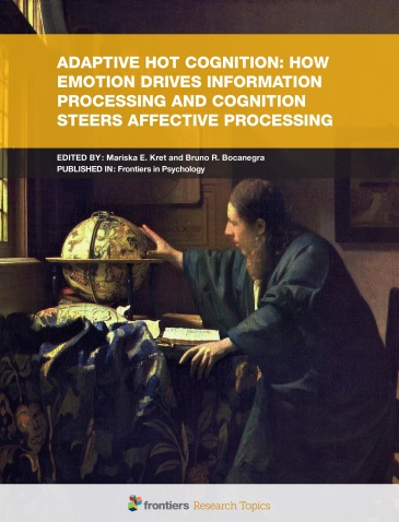 Adaptive Hot Cognition: How Emotion Drives Information Processin