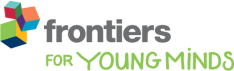 FYM_logo