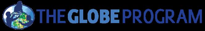 GLOBE_FULL2011 (1)