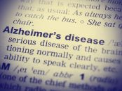 Alzheimers-disease-therapeutic-compound