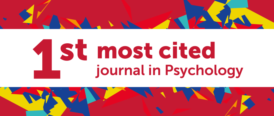 IM17_D3_1st most cited journal in Psychology_01