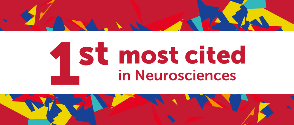 Frontiers journal ranking analysis: Neurosciences – Science ...