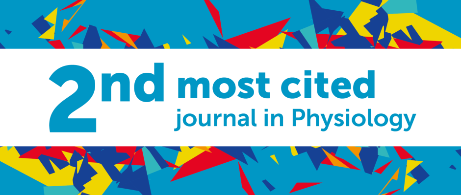 IM17_D3_2nd most cited journal in Physiology_01