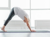 The research team wanted to see if elderly long-term yoga practitioners had any differences in terms of brain structure compared with healthy elderly people who had never practiced yoga.