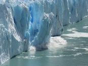 欧公认为海洋污染的海洋上最严重的人的影响,但他们不灵通引起的二氧化碳排放海洋酸化。manbetx 手机客户端海冰融化,沿海洪水,海平面上升和极端天气事件是备受关注。有趣的是,已经有应对的问题,如海平面上升,荷兰与海冰损失挪威国家,关心气候变化的影响最小。manbetx 手机客户端