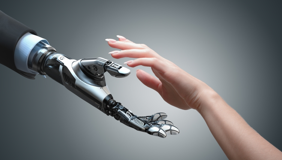 Frontiers-in-robotics-and-ai-polani-empowerment-robot-ethics