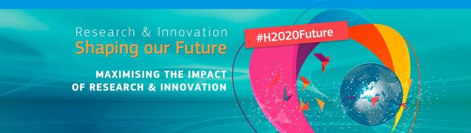 H2020 future