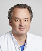 prof_dr_med_peter_martin_wenaweser