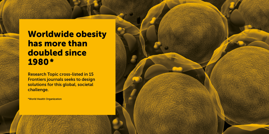 RT_Banner_Obesity_2 (1).png