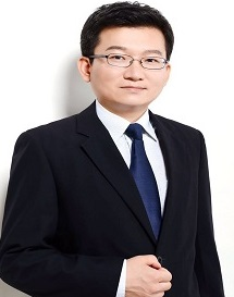 New specialty section on Nanoscience to be headed by Chief Editor, Professor Fan Zhang, who hopes to increase the availability and visibility of Nano research