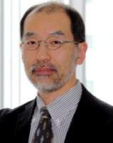 Bunsho Ohtani