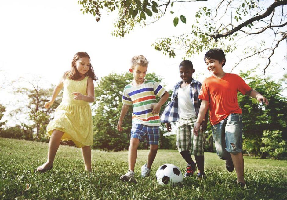 Children-exercise-asthma-bronchospasm