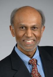 New specialty section on Neuroinfectious Diseases to be headed by Chief Editor, Dr. Avindra Nath.