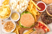junk-food-maternal-diet-child
