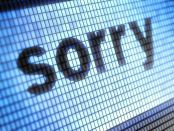 Sorry-apology-social-rejection