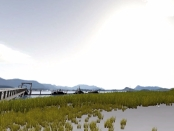 coastal-visualization-simulation-planning-animation