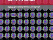 Fiber tracking using Diffusion Tensor Imaging on a Large Data Set