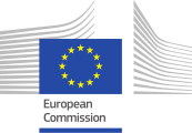 Frontiers, along with 11 other Open Science stakeholders, will be providing strategic advice to the European Commission on the future of scholarly publishing and communication.
