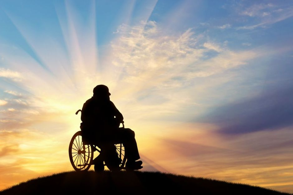 Multiple.sclerosis-pain-relief