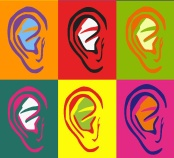 Frontiers Research Topic on Tinnitus