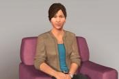 virtual-human-post-traumatic-stress