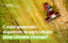 Anaerobic-digestion_Research-Topic_Frontiers_Spotlight-Award