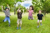 child-fitness-motor-skills-performance