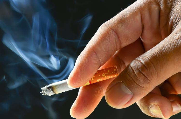 Image result for cigarette smoke