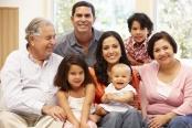 Diabetes in Hispanics / Latin Americans