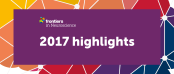 Frontiers in Neuroscience - 2017 highlights
