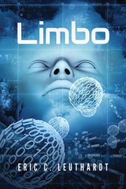 Limbo-scifi-Eric-Leuthardt