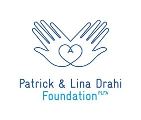 patrick-lina-drahi-foundation