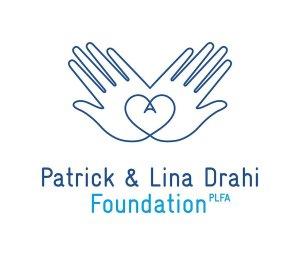 patrick-lina-drahi-foundation