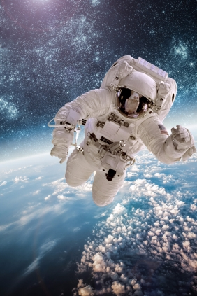 Frontiers in Physiology is pleased to announce the launch of a new section, 'Environmental, Aviation and Space Physiology'