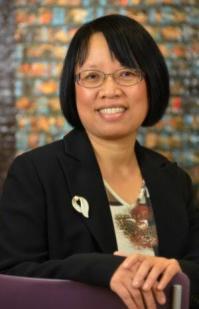 Dr Xiangyi Lu