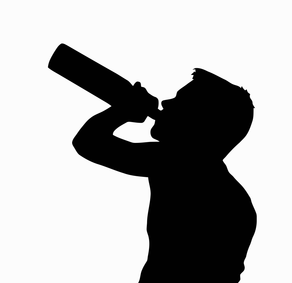 Cultural values strong predictors of alcohol consumption