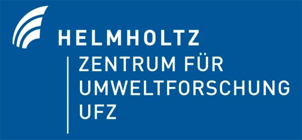 UFZ_Logo_RGB_Weiss