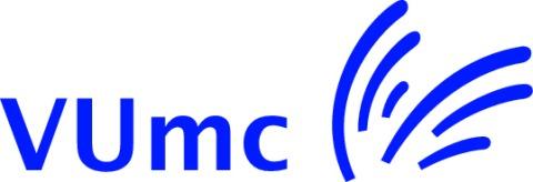 VUmc_logo_100pt_cmyk