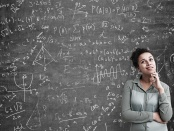 Gender bias in science – the need for data