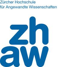 09_logo-blau