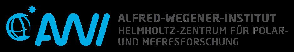 AWI_Logo_Farbe_RGB