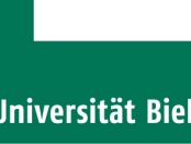 Frontiers forms open access publishing agreement with Bielefeld University