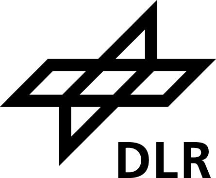 DLR_Signet_schwarz[1]