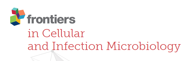 frontiers-in-cellular-and-infection-microbiology-header