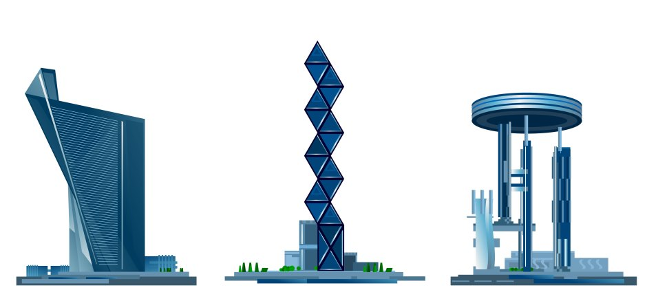 frontiers-in-computational-methods-structural-engineering