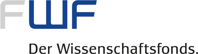 fwf-logo-farbig-WEB