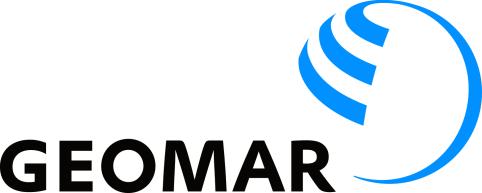 geomar_logo_eng_kurz_2c.eps